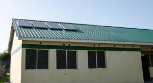 SolarJDF (1 of 4)